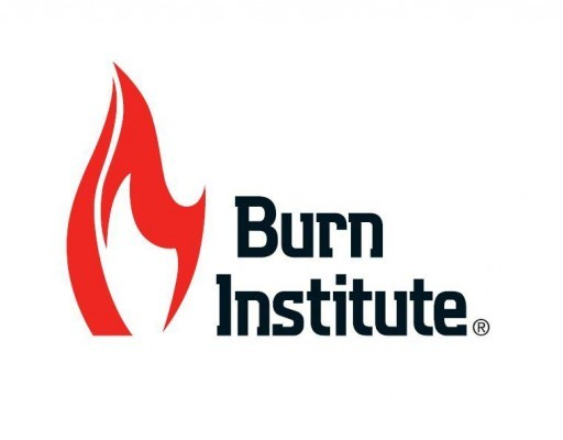 Burn Institute Update